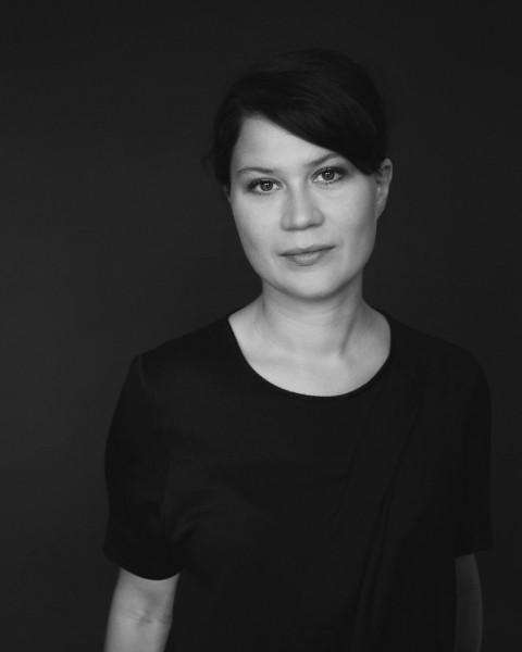 Nordisk Film biografer Aalborg April ONeil pornostjerne